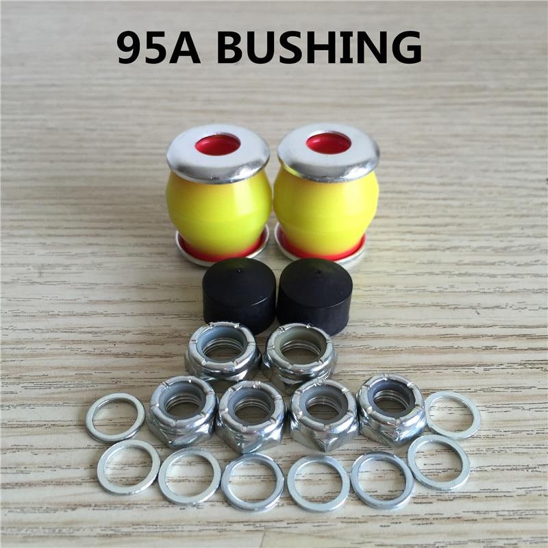 95A BUSHING3