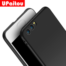 UPaitou Cover Case for Huawei P10 P9 P8 G8 G9 GX8 Nova 2 Plus Y7 Prime Mate 8 9 Honor 6A 8 Lite V8 V9 5X 6X 6C GR5 Enjoy 6S 2017