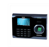 Wifi U160 Biometric Fingerprint Time attendance time clock Time Recorder Punch Reader USB,TCP/IP,RS232/485