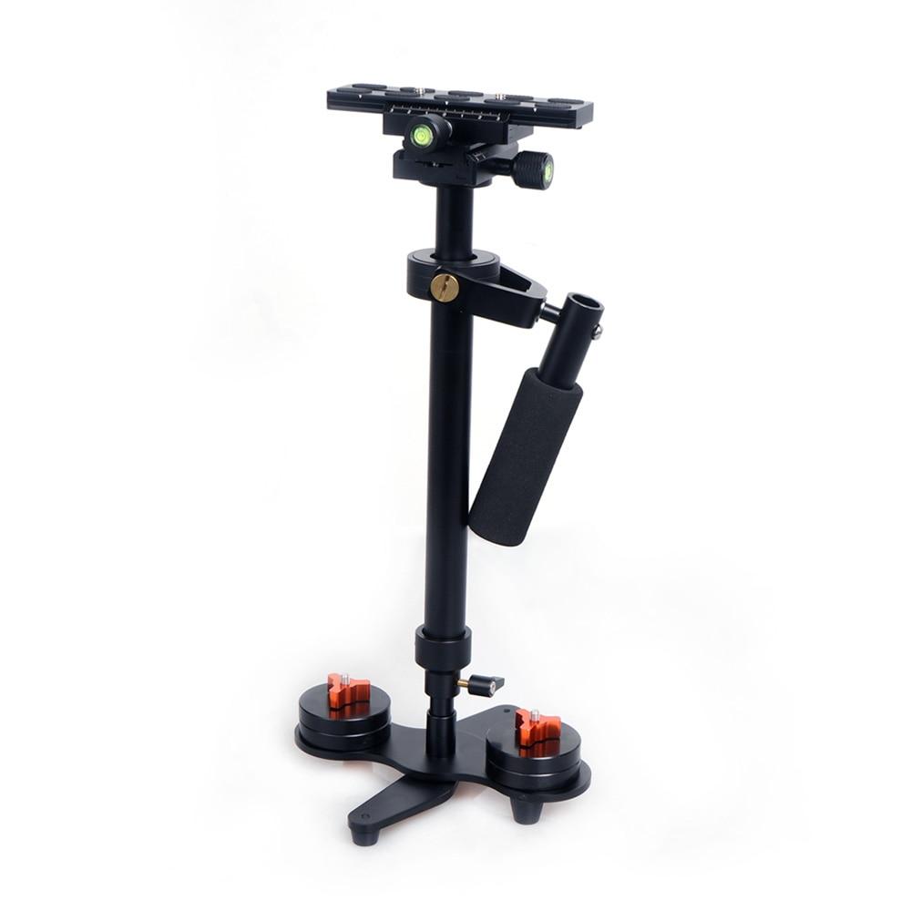Handhållen stabil video stabilisator adapterhållare bärbar för - Kamera och foto - Foto 2