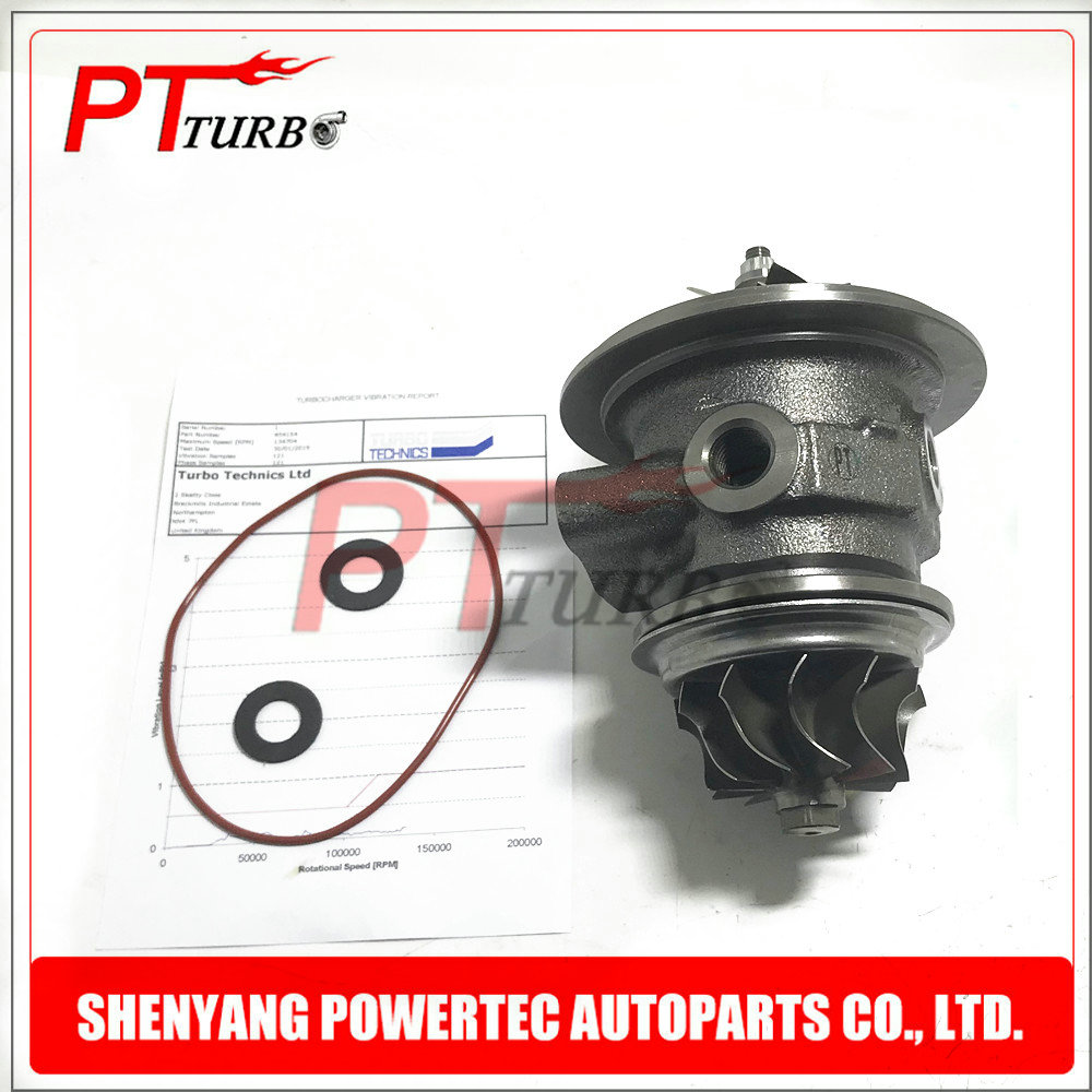 For Fiat Coupe 2 0 20V Turbo  Lancia Kappa 2 0 IE 20V  454154 6 454154 7  454154 8 454154 9