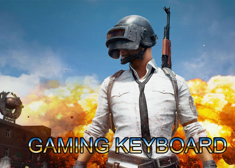 gaming-keyboard_01