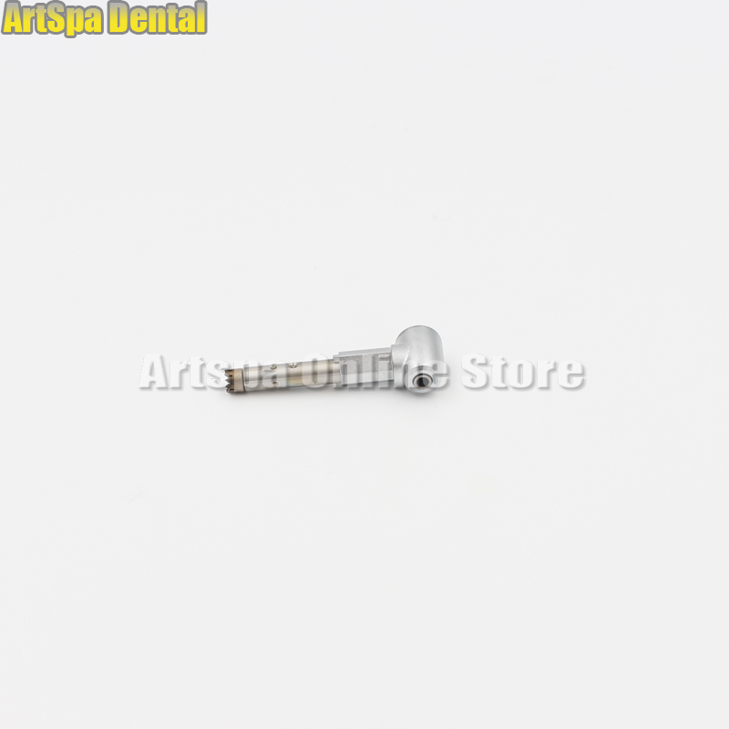 Dental Low Speed Contra Angle Replacement Head for KAVO dental cordless endo motor treatment 16 1 reduction contra angle