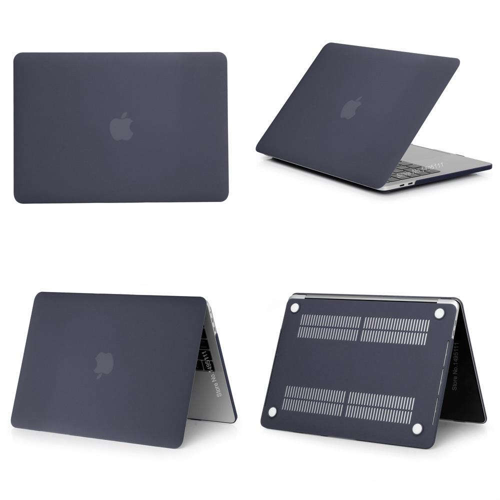 Colored Retina Case for MacBook 62