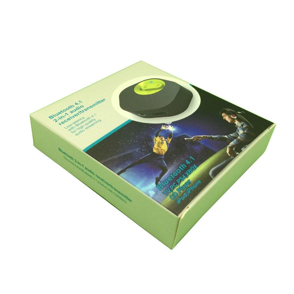 Bluetooth-Transmitter--Receiver-07