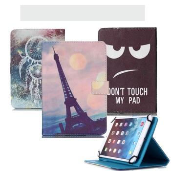 Moda Evrensel kılıf için 10.1 inç acer iconia tablet A500 tablet PC acer iconia tablet A500 tablet pc kılıf kapak