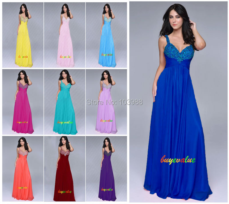 2016 Designer Dress Bridemaids New Style Unique Online Hottest 12 Colors To Choose In Bridesmaid Dresses From Weddings Events On