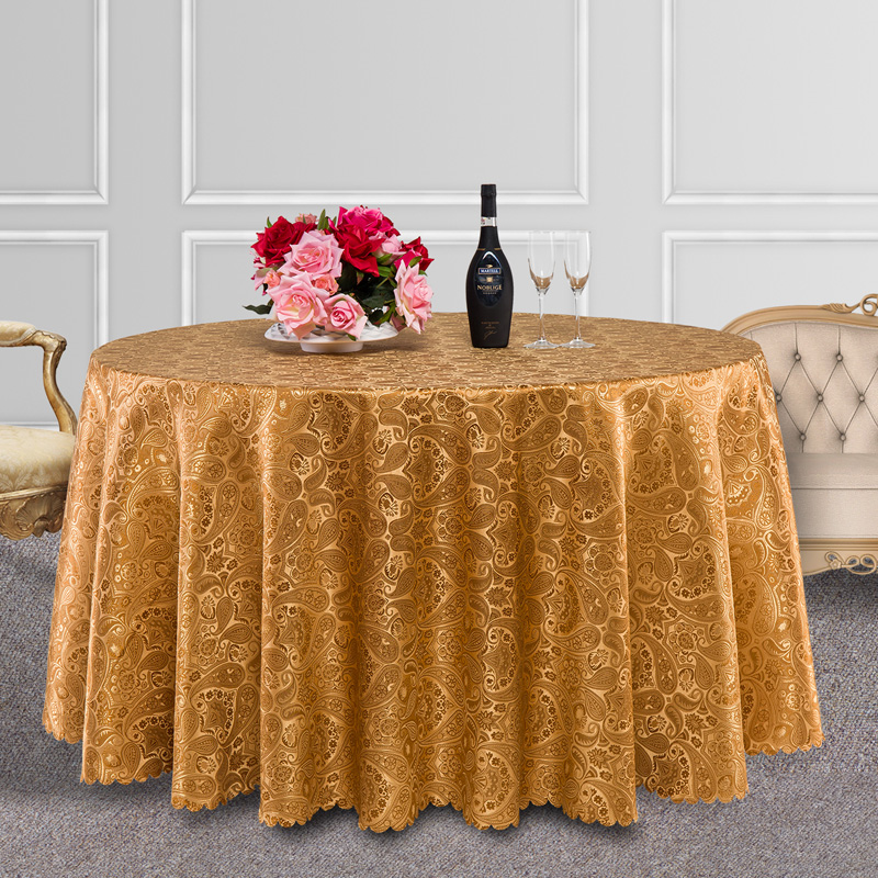 Aliexpress.com : Buy Modern Pattern Fabric Polyester Round Table Cloth  Rectangular Tablecloth Machine Washable Fabric Cloth Table Party Wedding  Deco From ...