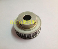 SWF belt pulley of computer embroidery machine