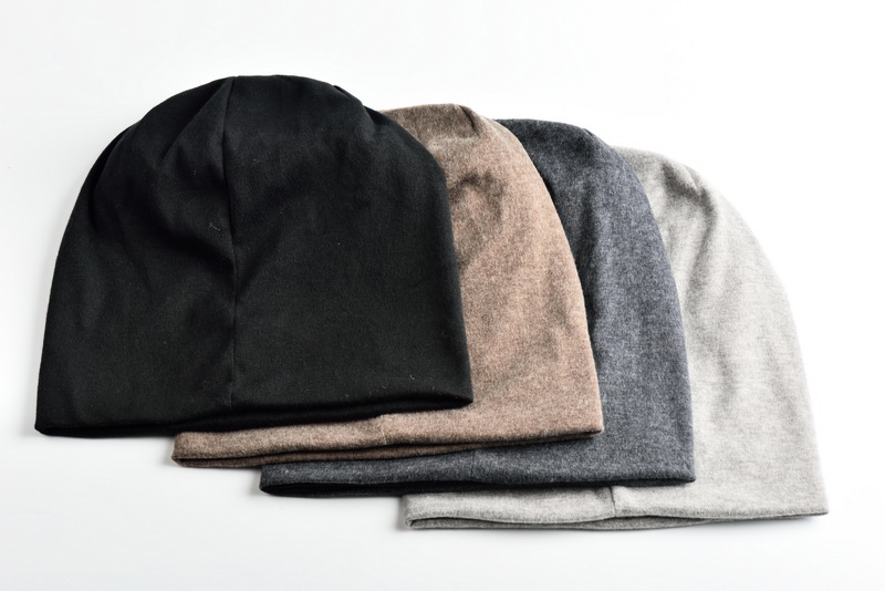 Skullies Beanies Cap hat-01b