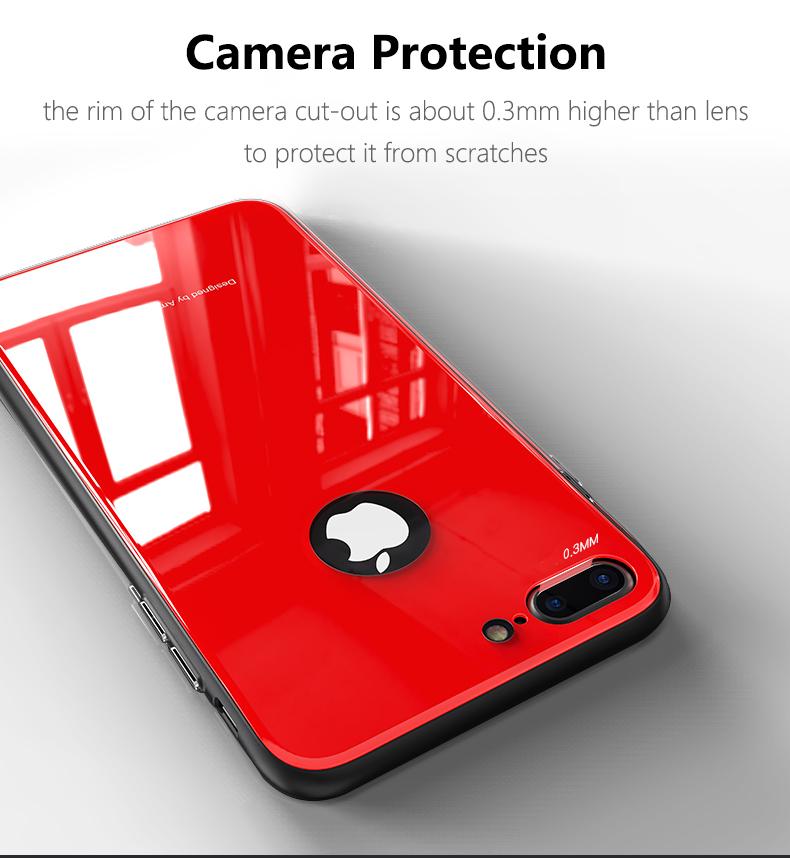 iPhone_7_plus_glass_case_5
