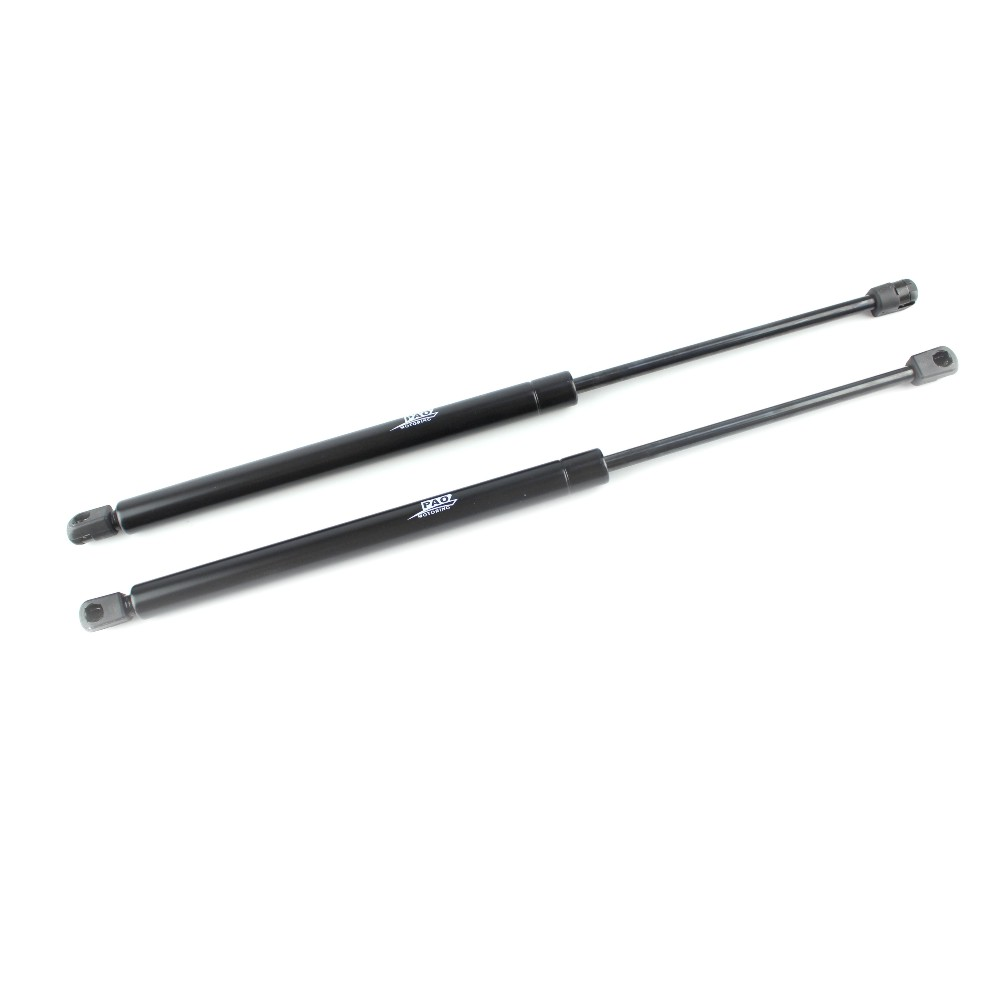 1 Pair Trunk Lift Supports Struts Shocks Spring Dampers 84430-AV600 For 2002-2011 Nissan Primera (P12) Sedan