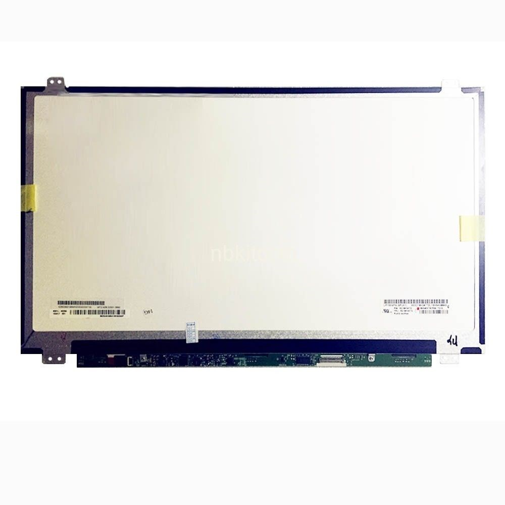 15.6 inch LED LCD Screen for HP Spectre X360 15-ap011dx LP156WF6 Replacement Display Panel eDP 30pin 1920*1080 FHD
