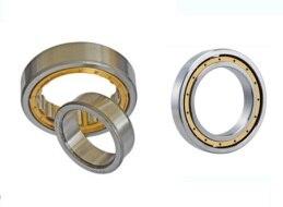 Gcr15 NJ316 EM or NJ316 ECM (80x170x39mm)Brass Cage  Cylindrical Roller Bearings ABEC-1,P0 mochu 22213 22213ca 22213ca w33 65x120x31 53513 53513hk spherical roller bearings self aligning cylindrical bore
