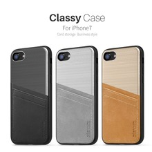 NILLKIN Classy Case For iPhone 7 8