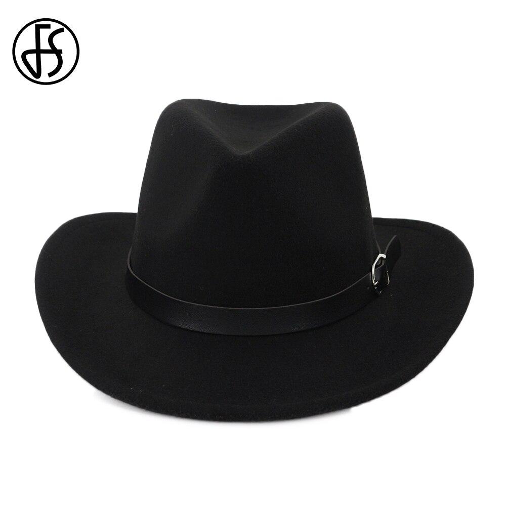 75db4505660 Vintage Style Cowboy Hats - Parchment N Lead