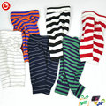 4-24M 2016 Baby Striped Harem Pants For Boys Kids Girls Leggings Cotton Trousers For Infatnil Bebes Clothing Winter Clothes