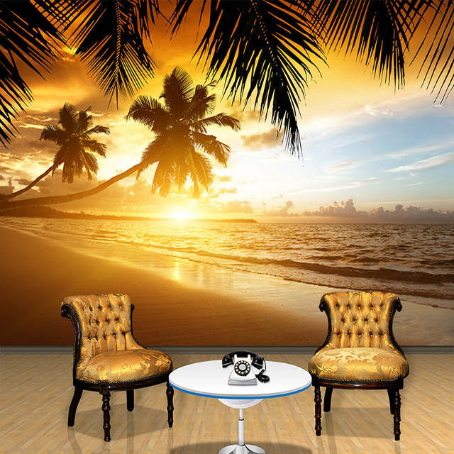 Asian dining room beautiful pictures photos Style Dining Southeast Asia Style Beautiful Sunset Beach Nature Landscape Photo Wall Mural Wallpaper Cafe Dining Room Theme Hotel Wallpapers Amazoncom Southeast Asia Style Beautiful Sunset Beach Nature Landscape Photo