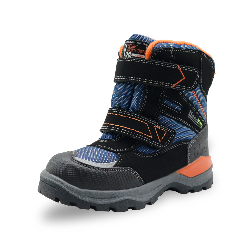 Aliexpress.com : Buy ULKNNboy snow boots outdoor sports