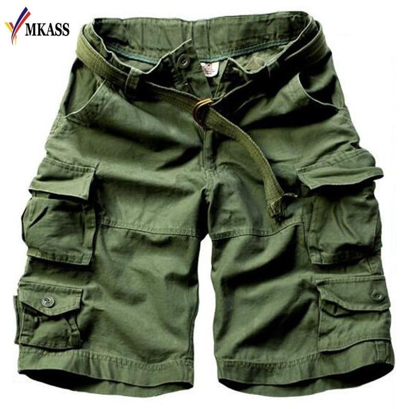 Mens Cargo Shorts Sale Promotion-Shop for Promotional Mens Cargo ...
