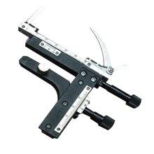 On sale Microscope dedicated caliper caliper moving caliper (specimen moving more subtle precision)