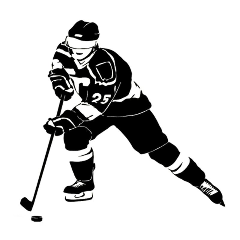самое трафарет хоккеиста на торт фото устранение патологии рекомендуется