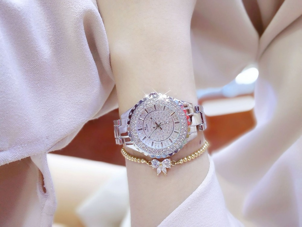 women watches 8