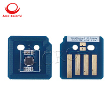 WorkCentre 7120/7125 drum reset chip for Xerox WC 7120 refill printer cartridge number 013R00657 013R00660 013R00659 013R00658