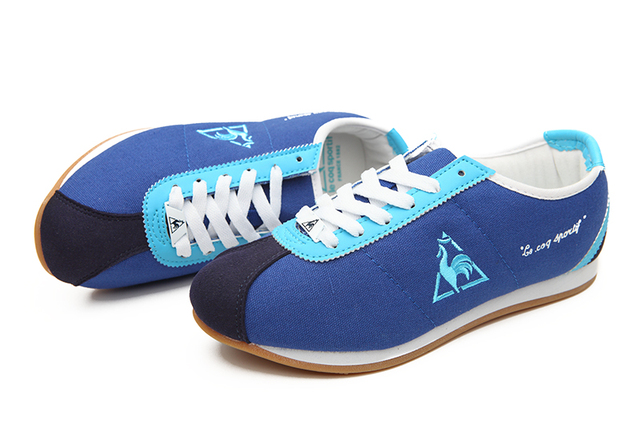 f79b2c370758 Le Coq Sportif Men s Running Shoes