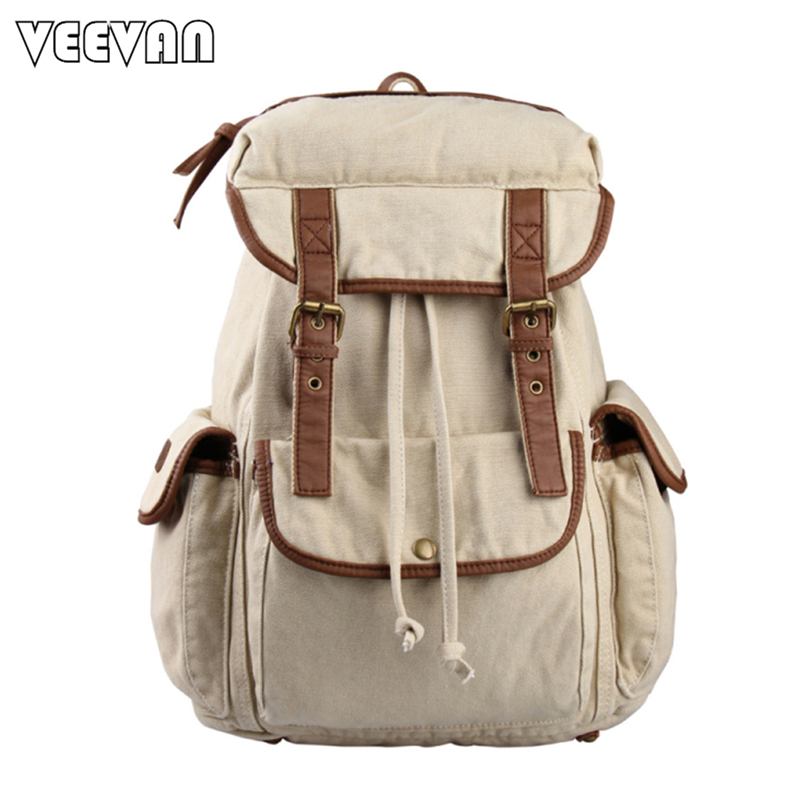 Hotrose Christmas Gift Sweet PU Leather School College Travel Outdoor Bag  Girls Backpack 439ce9b9b1909