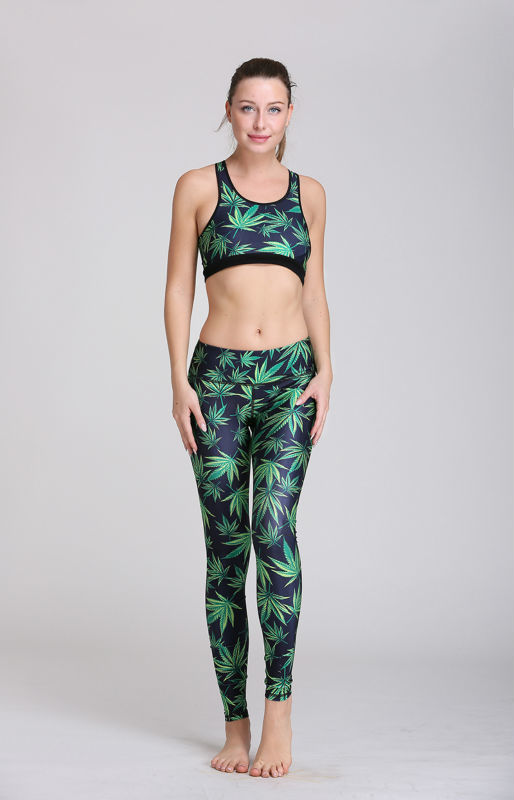 Popular Top Yoga Pants-Buy Cheap Top Yoga Pants lots from China ...