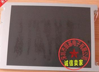 "10.4"" LCD PANEL KCS6448BSTT-X15-8Y"