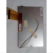 Nuevo para 7 pulgadas H-B07012FPC-S1/S2 H-B070D-18CK pantalla LCD Para Z73 Tablet PC 165mm * 104mm envío Gratis