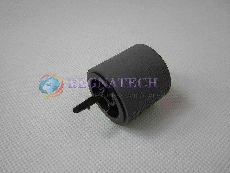 Валик для ПК на 5 ПК для Samsung ML3310 ML3710 - Офісна електроніка