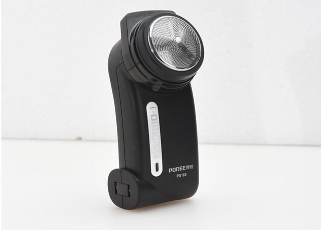 W517 Hoja Simple de Los Hombres de Alta Calidad de Afeitar Cuchilla De Afeitar Eléctrica máquina de Afeitar
