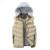SOFIBERY Chaleco Abrigos y Chaquetas de Los Hombres Abajo Abrigos Otoño e Invierno chaqueta de los hombres de ocio de moda Delgado chaleco sin mangas