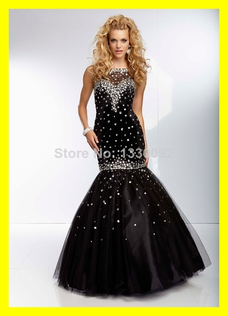 Le Chateau Prom Dresses Where To Buy Juniors Tall Girls Design Your