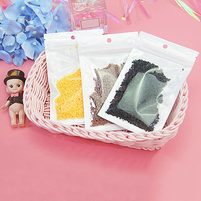 15g Chocolate Slime Clay Sprinkles for Filler Supplies Candy Fake Cake Dessert Mud Decoration Toys for Children Kids Accessories