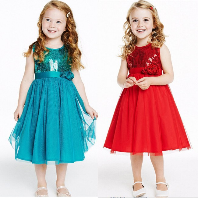 Popular Toddler Dresses Holiday-Buy Cheap Toddler Dresses Holiday ...