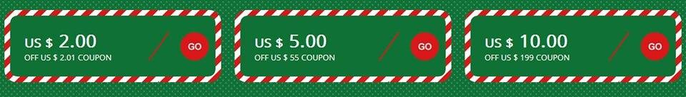 ISU-NZUN-Store---Small-Orders-Online-Store,-Hot-Se_01