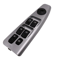 YAOPEI High Quality 93570 2F200 Electric Power Window Lifter Master Control Switch Fit For Kia Cerato