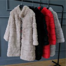 Envío La En Compra Del Disfruta Furs Gratuito Y d6wwqFxX