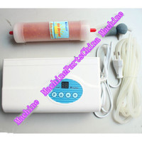 Enaly Ozone Generator Machine Air&Water Purifier OZX-300ST Sterilizer+Timer