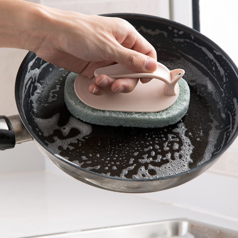 Cleaning Kitchen Utensils: Kitchen Tools Accessories Glass Cleaner Window Cleaning