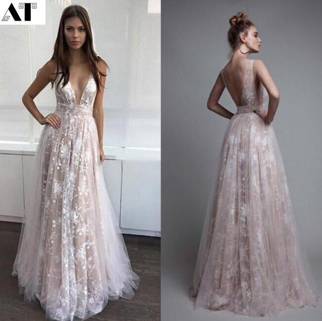 Robe pour femme dentelle demoiselle d'honneur parti robe de bal robe pour femme robe longue