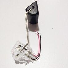Sistema de combustível medidor de combustível sensor de bóia do tanque OE: 83320-09150 para Toyota RVA4 09-13 auto peças