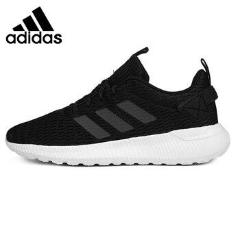 Original New Arrival  Adidas NEO LITE RACER CLIMACOOL Men's Skateboarding Shoes Sneakers