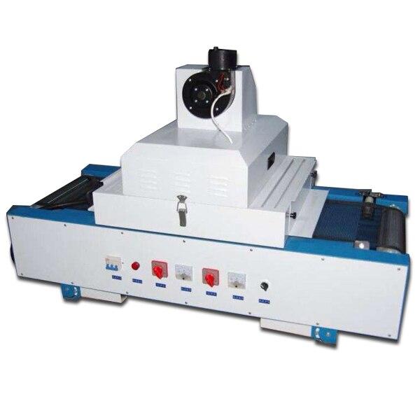 sale uv light curing machine,uv ink curing machine,table uv curing machine  цены