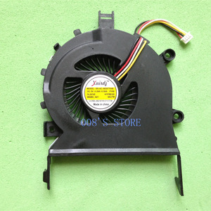 Brand New CPU Cooling Fan For