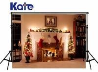ケイト写真背景クリスマス屋内の背景arbolバーラデナビ